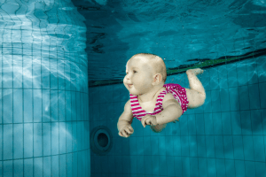 babysvømning-ikast